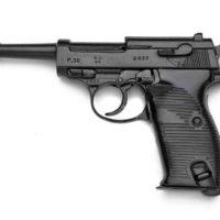 макеты(реплики) револьверов, автоматов, пистолетов