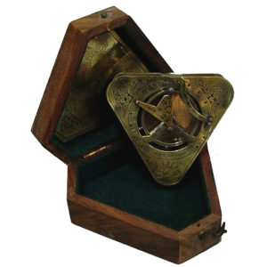 Морские сувениры и подарки для моряков