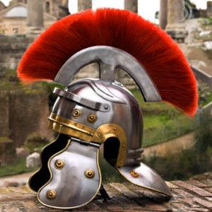 Доспехи, латы, шлемы